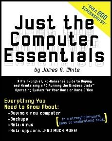 Just the Computer Essentials